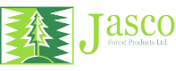Jasco Forest Products